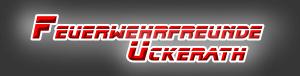 Feuerwehrfreunde Uckerath e.V.